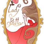 LadyBelle