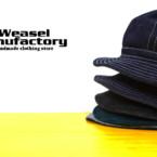 weaselmanufactory