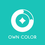 OWN COLOR