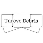 debris/UnreveDebris