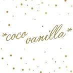 coco vanilla