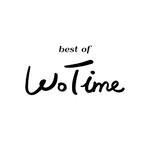 Wotime