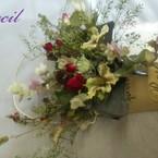 cecil_flower