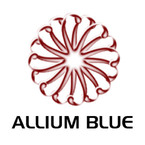 AlliumBlue.jp