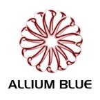 AlliumBlue.jp