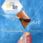 SBK Handmade Art