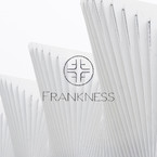 Frankness Jewellry