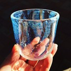 F-Glass