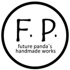 future panda