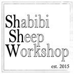 ShabibiSheepWorkshop