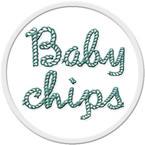 BabyChips