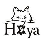 禾亞皮作坊 Hoya Bag