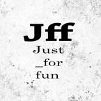 jff.bracelets