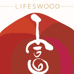 LIFESWOOD