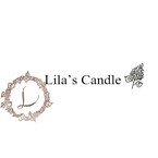 Lila's Candle