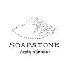 Soapstone 軟石工作室