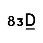 83Design