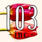103 inc.