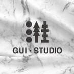 GUI-STUDIO