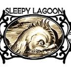 SLEEPYLAGOON