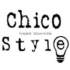 Chico Style