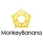 M's MonkeyBanana