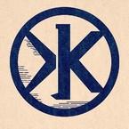 kkprint
