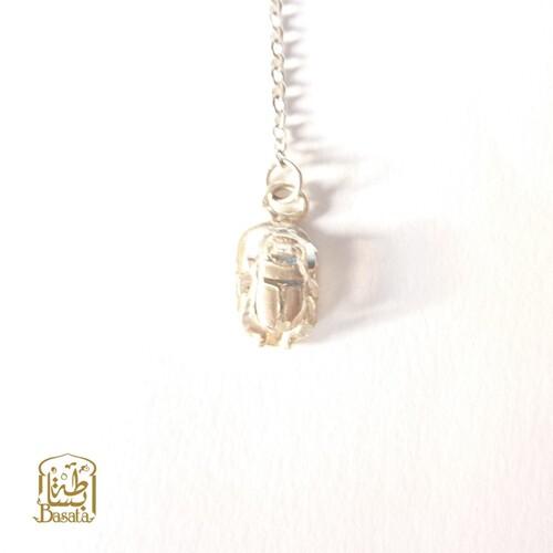 復活 古代 虫 象徴 エジプト の
