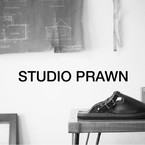 STUDIO PRAWN