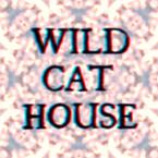 WILD CAT HOUSE