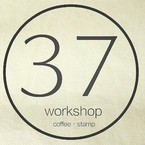 37workshop