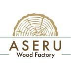 wood factory アセル
