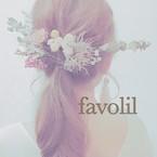 favolil