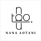 nana aotani