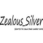 Zealous_Silver