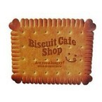 BISCUIT CAFE