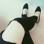 ms.style.¨̮⑅*♡