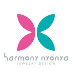 Harmony Nyonya