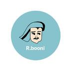R.booni (阿步妮)
