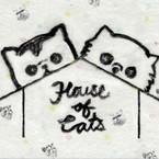 HouseOfCats
