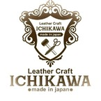 L.C. ICHIKAWA