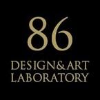 86 Design&Art Lab
