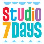 Studio 7 Days