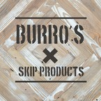 Burro's  Craft