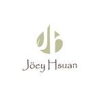 Joey Hsuan