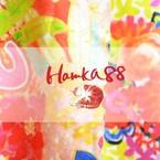 Haruka88
