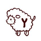 snow-mouton