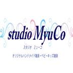 studio MyuCo