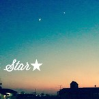 Tiny Star★