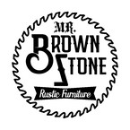 MR.BROWN STONE